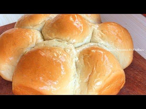pain-sucré-ultra-moelleux,-sans-lait,-beurre-ni-œuf.