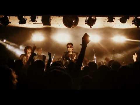 """BACK in THE ROCK CITY '11""  SHEENA & THE ROKKETS"