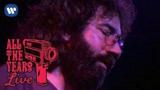 Grateful Dead - Sugaree (Winterland 10/18/74) (Official Live Video)