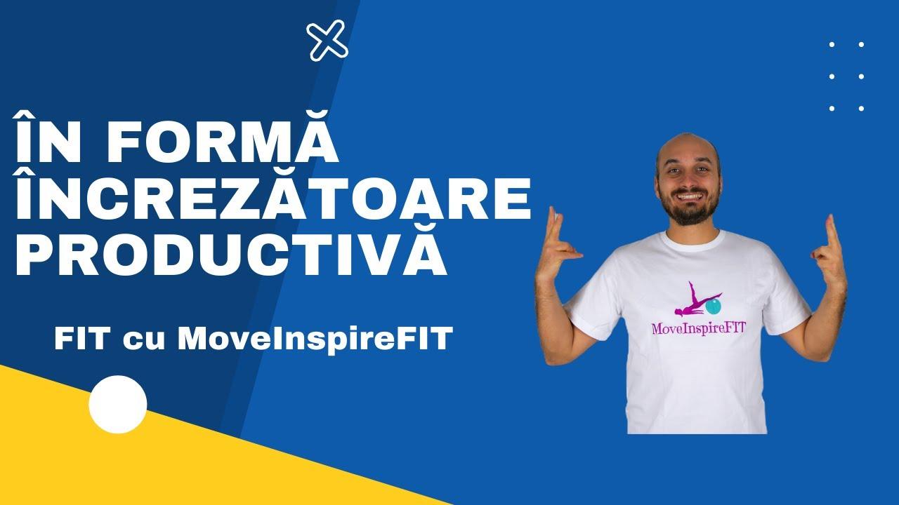 Antrenament 8- Challenge- Vreau să am un stil de viață sănătos