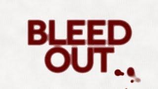 AE Öğretici Bölüm 1 kan kaybından