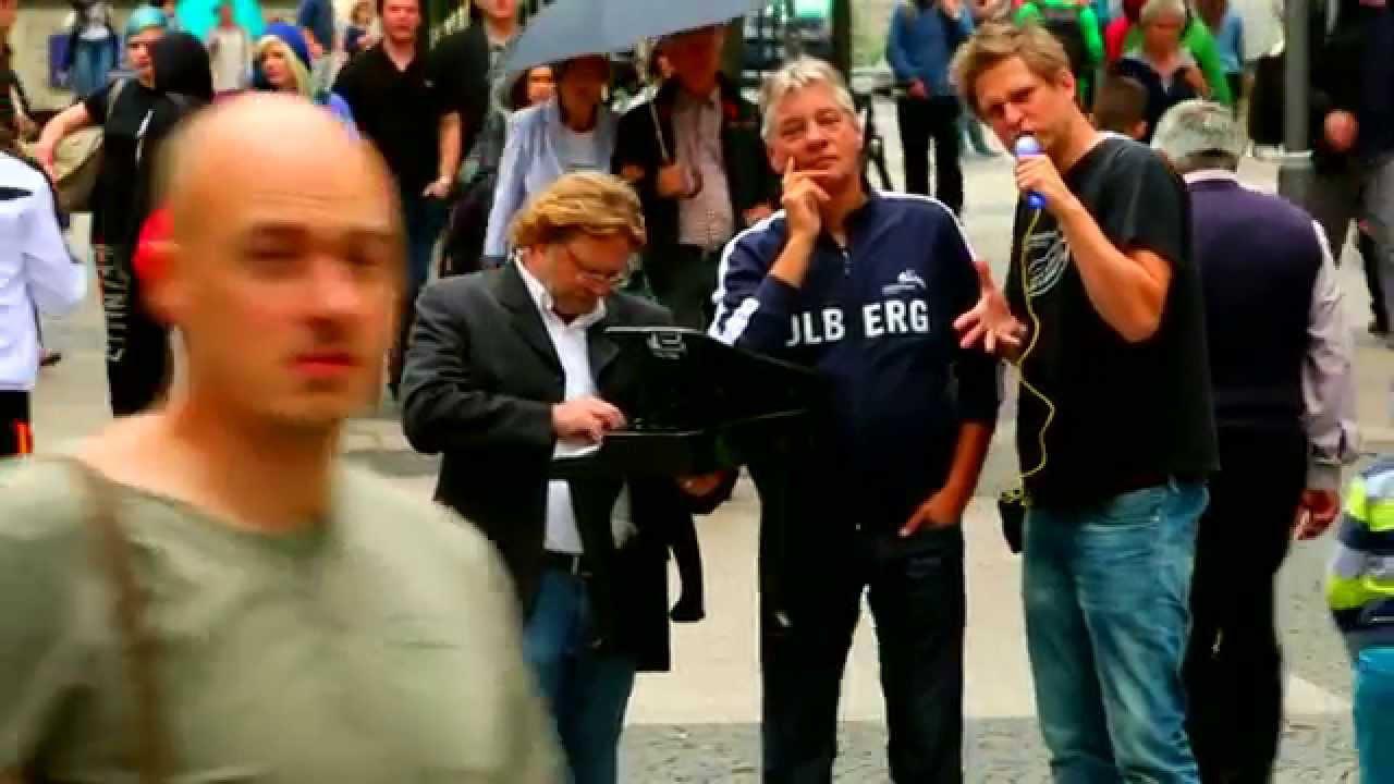 Wuppertal Lied