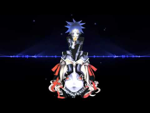Nightcore - Ko ha Sagashiteru | Road Kamelot Theme Song [D-Gray Man] + English Version