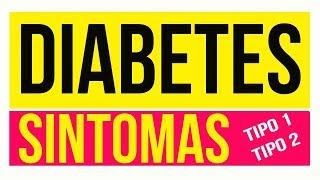 Doer o corpo diabetes seu faz