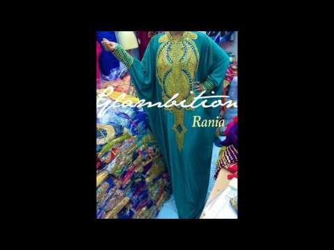 +62896 7320 9119 (WHATSAPP) INDONESIA KAFTAN WHOLESALE, INDONESIA WHOLESALE CLOTHING