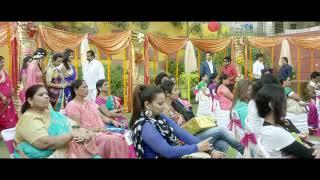 Kuch ho gaya NATKHAT movie song 2018