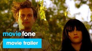'Suburban Gothic' Trailer (2015): Matthew Gray Gubler, Kat Dennings