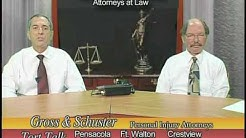 Gross & Schuster Attorneys at Law  Pensacola FL