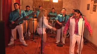 Guanaco Band