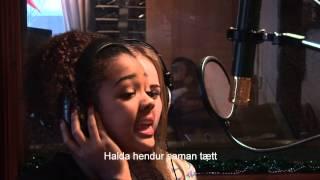 Hjálp - Regnbogar (Faroese Subtitles)