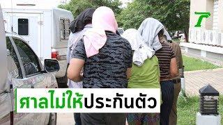 เด็กกลับคำ-ไม้เบสบอลฟาด-quot-น้องชายแดน-quot-ไม่ใช่ตามที่งมเจอ-8-แต่มี-10-อัน-thairath-online
