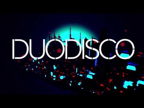 Duodisco - Clipse (Original Mix) [FREE DOWNLOAD]