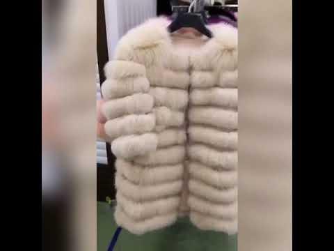 Элегантность и изысканность дарят женщинам меховые изделия. Бытует мнение, что приобрести шубу в москве недорого — нереально. Однако спешим убедить вас, что это не так. Сделайте покупку в салоне peltri!