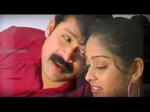 Chandhamulla Penkodiye | സ്നേഹമാണ് സുന്ദരി | Malayalam Romantic Album Song | Thajudeen Vatakara