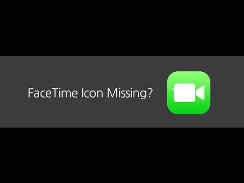How to activate FaceTime in UAE & Middle East without Jailbreak (WORKED)