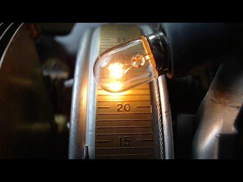 1929 Philco Model 86 Restore Part 13