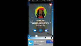 OLD SCHOOL REGGAE MIX TIMELESS SINGERS 5 LOVERS ROCK SINGERS 80'S 90'S