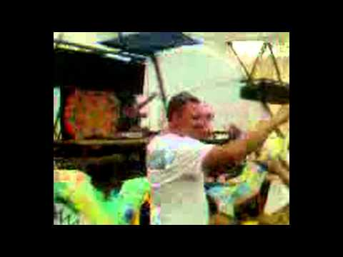 Vertex, live @ Life Celebration Festival, Pula (HR) 07/07/13 [HD]