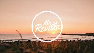 Freya Ridings - Castle (Sam Feldt Remix)