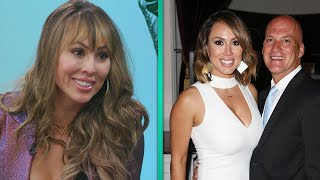 RHOC: Kelly Dodd Opens Up About Dating After Divorce From Michael (Exclusive)