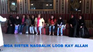 Video ALLAHUAKBAR! NAGBALIK ISLAM 4 download MP3, 3GP, MP4, WEBM, AVI, FLV Juni 2018