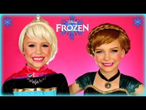 Barbie - The Twins Love Luvabella | Ep.164 from YouTube · Duration:  9 minutes 55 seconds