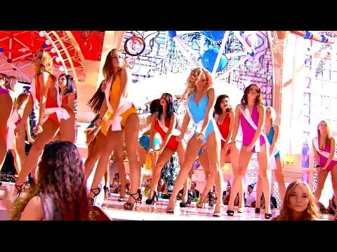 Танцуй россия не плачь европа а у меня самая красивая попа