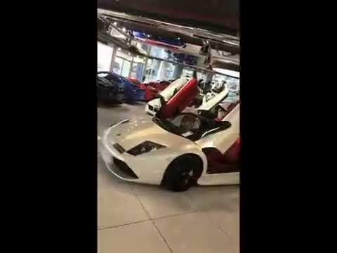 Snapchat Files Dubai Day 2 Prince Aj United Arab Emirates 2018