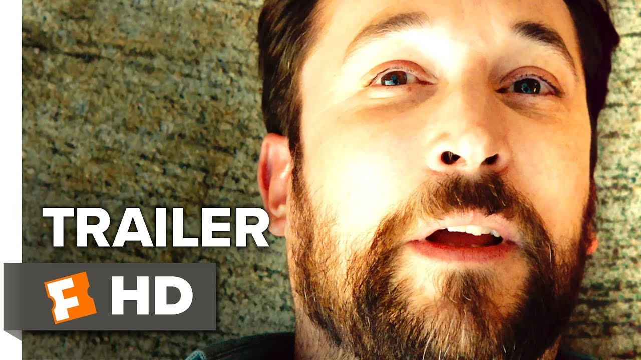 Download Shot Trailer #1 (2017) | Movieclips Indie
