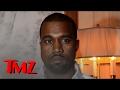Kanye West's Mystery Tweet!!! -- New Album Release Date   TMZ