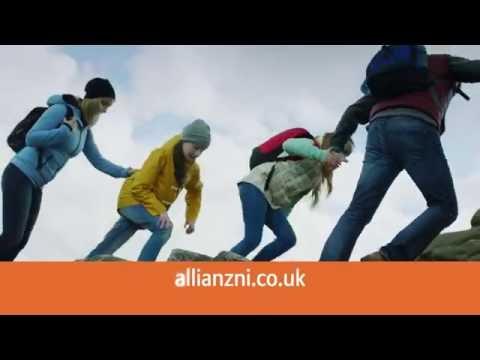 Allianz Car Insurance