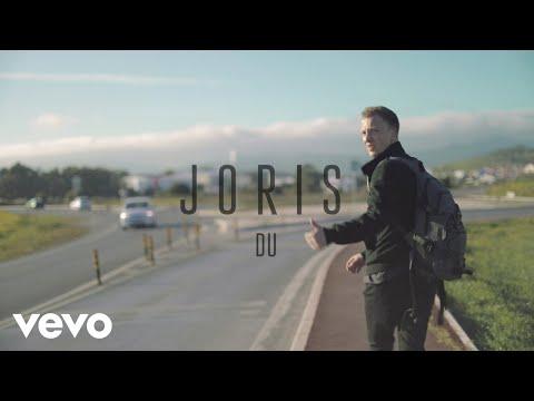 JORIS - Du (Official Video)