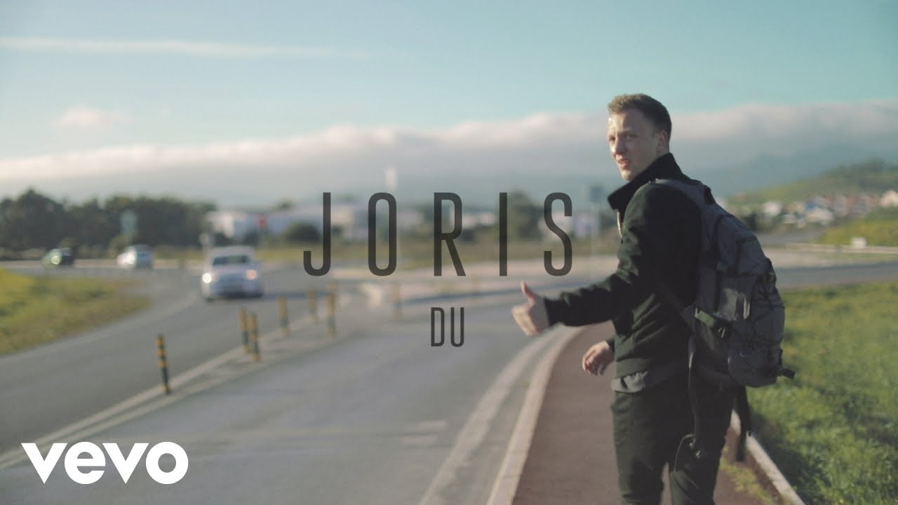 Download JORIS - Du (Official Video)