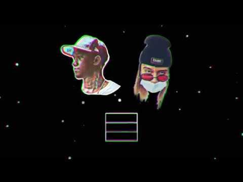 Ayiee – Ayy Macarena (Remix) Ft. Cash Koo