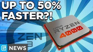 ryzen-4000-desktop-cpus-get-a-huge-ipc-increase-rx-5600-xt-rx-5700