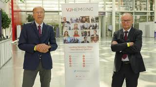 Patient empowerment in myeloma