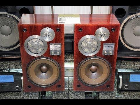 4 мар 2014. Pioneer s-922 эту акустику можно купить, смотрите здесь http://www. Oldplayer. Ru/catalog/acoustics/pioneer-s-922/.