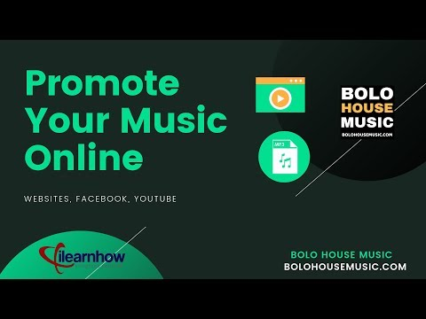how-to-promote-music-online-south-africa-(2019)