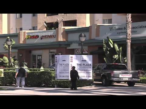 Santa Monica Update 391 - Sustainability Report - Santa Monica CityTV