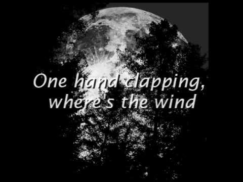 Sia - Moon /with lyrics/