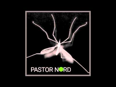 I Will Be Gone - PASTOR NORD