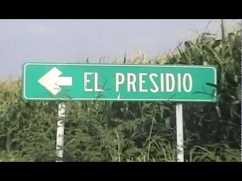 RECORRIENDO EL MUNICIPIO GRUPO OVNNIS DE PENJAMO GTO MEXICO