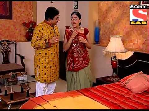 Taarak Mehta Ka Ooltah Chashmah - Episode 1125 - 29th ... Taarak Mehta Ka Ooltah Chashmah 2013