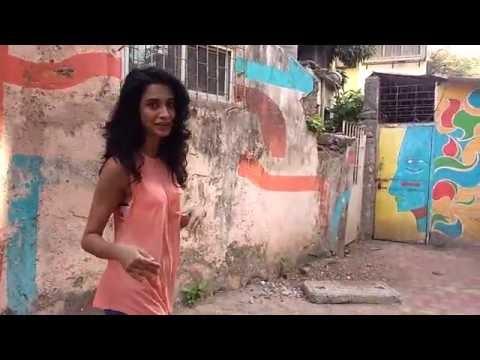 Actor and Bandra girl SarahJane Dias on why she loves the suburb