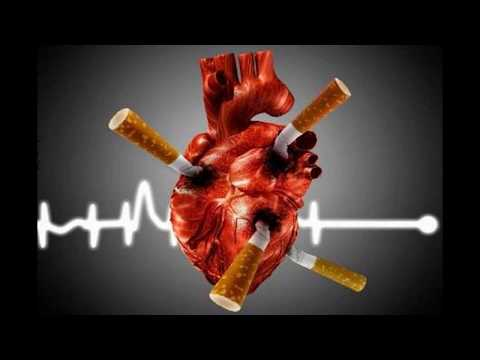 Electronic cigarettes as dangerous to heart as tobacco.  Quit smoking