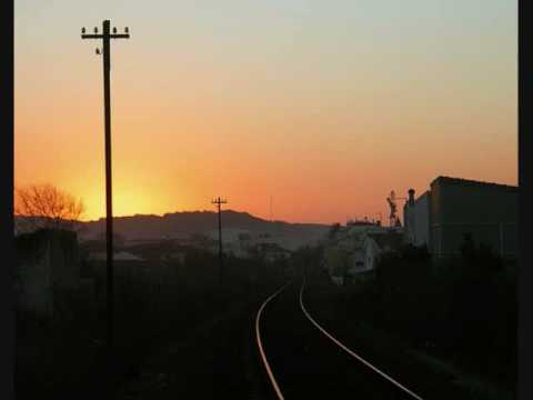 Railroad Earth - Real Love