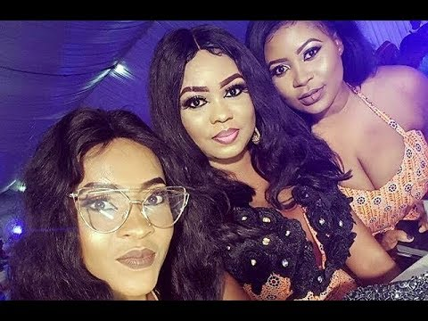 Download Aburo Rere -  Latest Yoruba Movie 2018 Drama Starring  Mercy Aigbe | Temitope Solaja