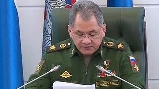 Россия разместит у западных границ две дивизии в ответ на действия НАТО
