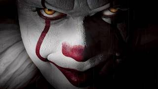 Scary Clown Music - Time To Float