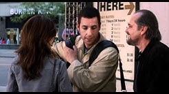 Die Wutprobe (2003)   - Trailer